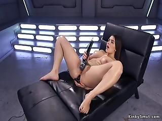 anaali Soolo Porno