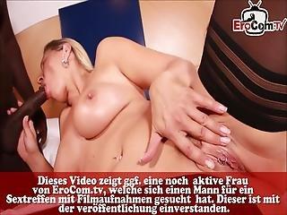 naturliga bröst sex video
