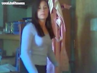 Wild Webcam Girls Kinzie Stupid