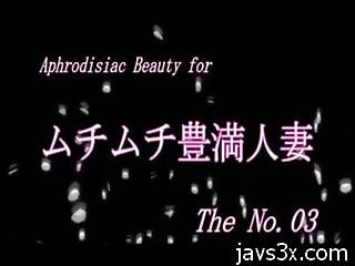 Japanese Massage Drugged-javs3x.com