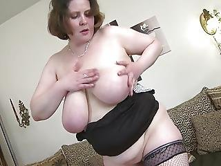 Amateur, Big Boob, Boob, Hungry, Mature, Milf, Saggy Tits, Sexy