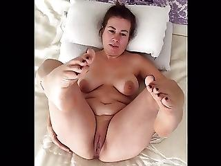 Fatma Premium Mom All 48 Years Bbw Milf Mature Chubby