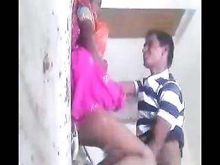 Mature Indian Couple Sex