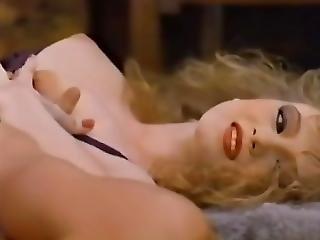 blond, gudinde, hardcore, sex, vintage