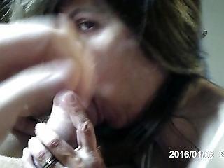 Pumped Penis