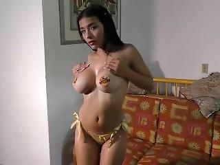 Παλιό μεγάλο pussy.com