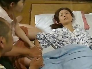 japán alvás szex videó cytherea anális Creampie