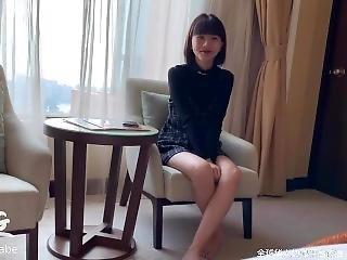姐夫门chinese露脸国语深圳平安人寿台湾swag最新力作『venus』新娘姐夫人玩弄到面容扭曲內有平安夜venus的專訪挣钱为了出国留学