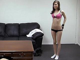 Girls facebook sex videos casting cash