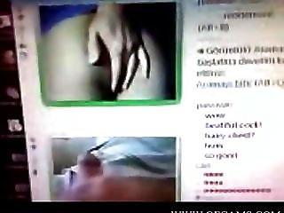 Webcams Exhibitionist Philippines Argen