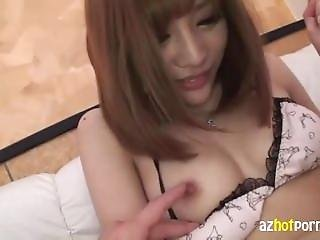 Azhotporn - I Want This Busty Lady To Fuck Me