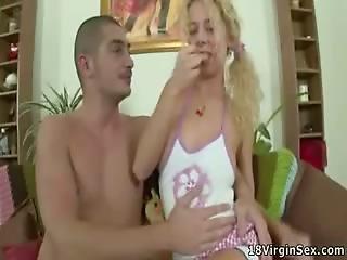 Oral sex porn gallery