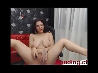 Girls Beauty Webcams Amateur Masturbation