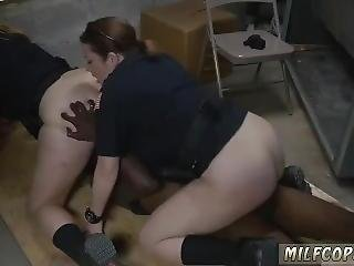 Amateur Watching Porn Domestic