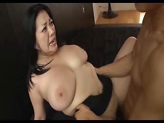 Sexy Girl Minako