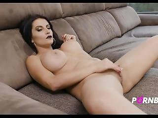 Opinion antonia mature sex think