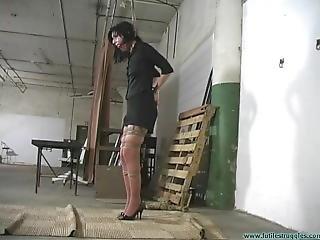 amateur, babe, teta grande, esclavitud, hogtied, madura, pornstar, atada