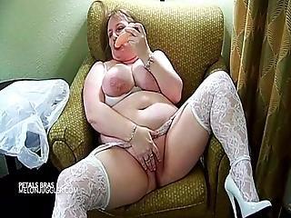 matka dcera sex videa