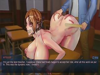 ében tranny pornó filmek
