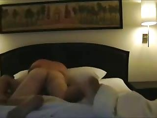 Amateur, Asian, Cumshot, Fucking, Indonesian, Interracial, White