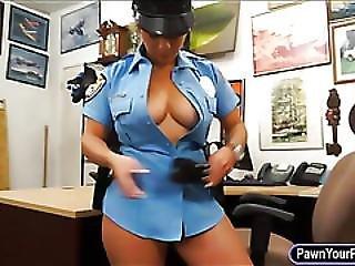 любитель, задница, большая задница, большая синица, минет, латина, офис, полиция, POV, реальность