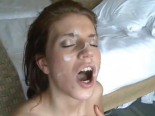 My Favorite Way To Make Women Prettier Facial 2