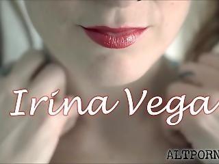 brunetka, kompilacja, gwiazda porno