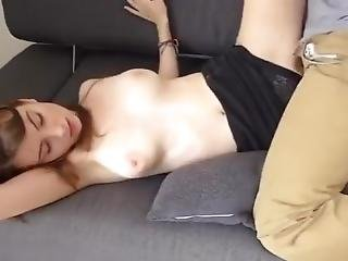 Wife Blackmailed To Fuck