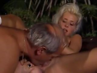 72 Grandpa Old Man- Porn For Women Porn Video 0d