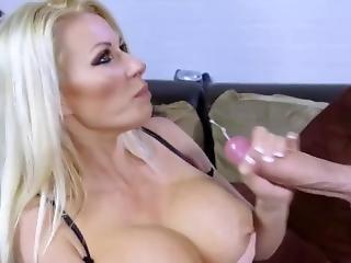 have hit sex positions porn pics interesting idea What