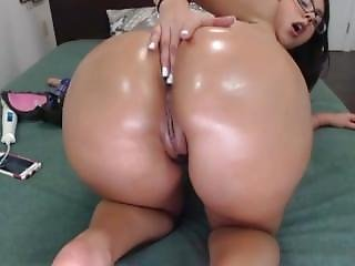 Juicy Big Ass Webcam Porn-watch More On Mam4.net.