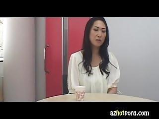 Azhotporn - Face Fuck 37 Shots