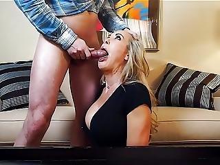 素人, 肛門の, カンニング, 手淫, 熟女, 隣人, ウェブカメラ