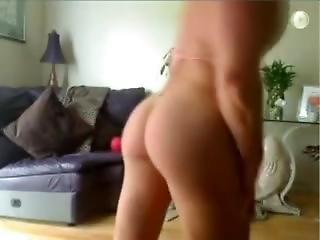 Chick, Webcam
