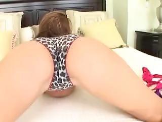 Panty Pops 3 Pt2