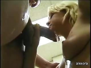 Pipe, Entretien, éjaculation