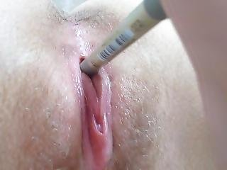 amateur, art, masturbation