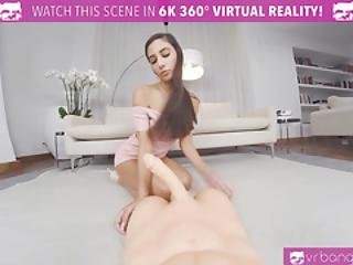 kleine lul sex harige kut vingeren