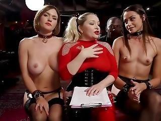 anal, bondage, fisting, knulling, slave, spruting