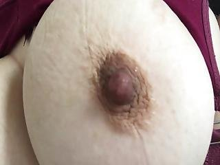 Nipples Erection