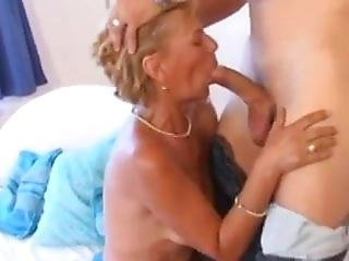 Oma Sex Clips
