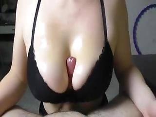 Amateur You Cant Do This With Small Tits