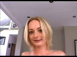 Sexy Ww685