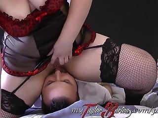 Big ass black pussy pic