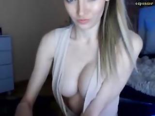 Webcam Sexy 673