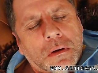 Outdoor Redhead Pov Blowjob First Time Phillipe Is Sleeping On The Couch