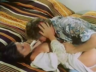Alpha France - French Porn - Full Movie - Eruption (1977)