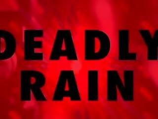 Pmv Deadly Rain (romi Action Movie Trailer)