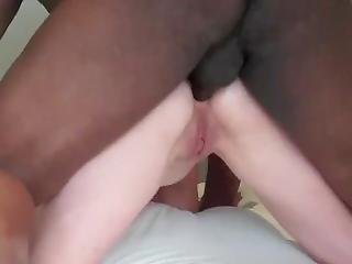 Slim British Milf Enjoys Anal - Awg4