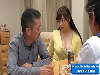 Asian erotic massage porn